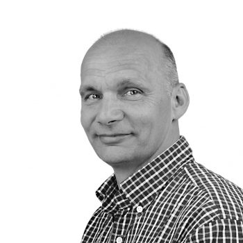 Martin Knauder